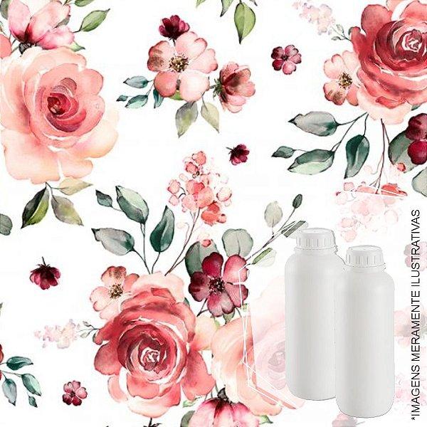 4790 - Essência Desinfetante Floral 1/80