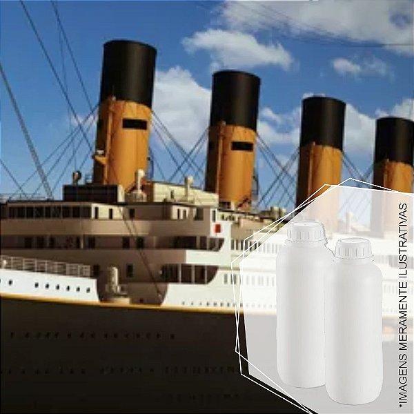 5269 - Essência Desinfetante Titanic 1/80