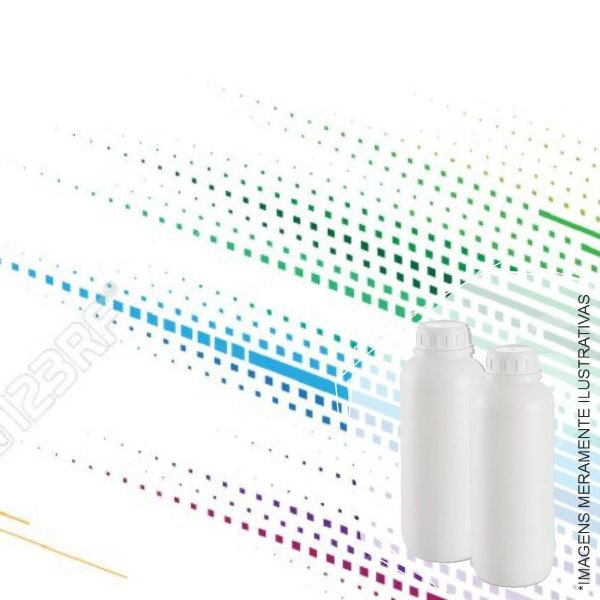 5270 - Essência Desinfetante Zicks 1/80