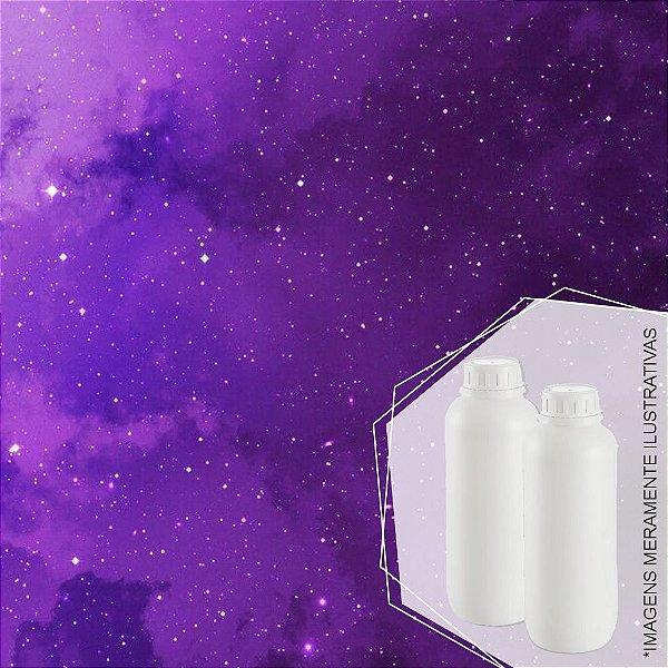 5718 - Essência Desinfetante Violeta 1/80