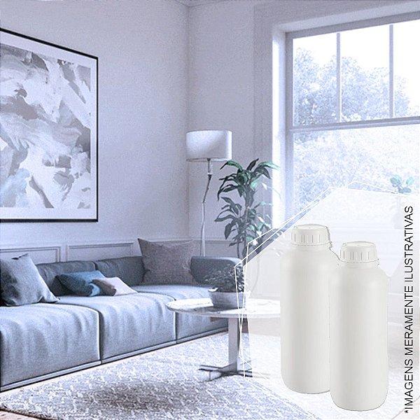 6265 - Essência Desinfetante Casa Limpa 1/80