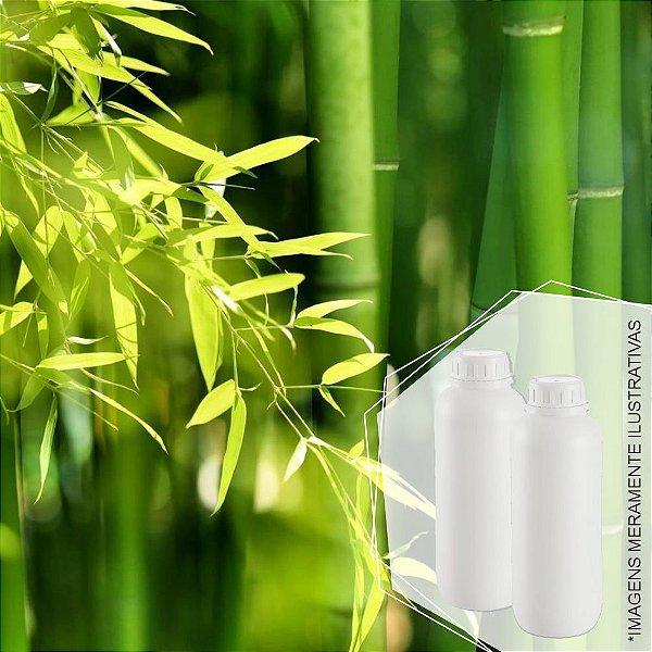 6632 - Essência Desinfetante Bamboo 1/80