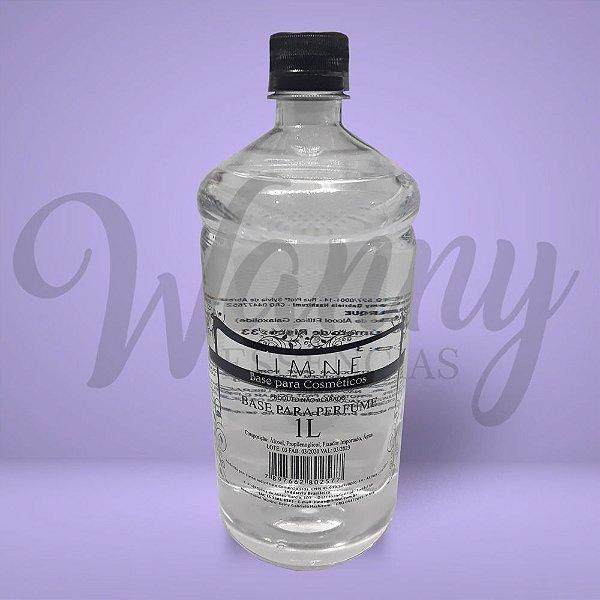 741 - Base Para Perfume Limne 1L