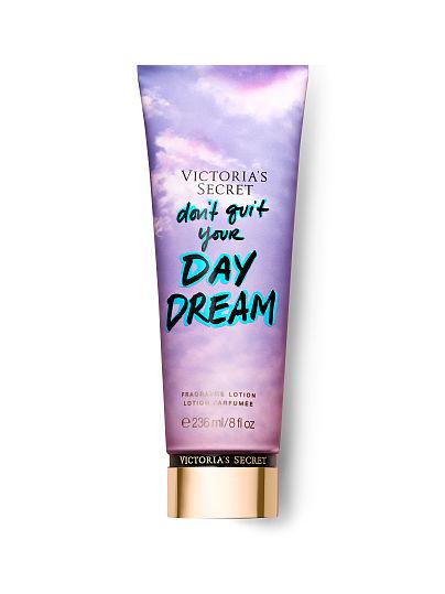 Victorias Secret Day Dream