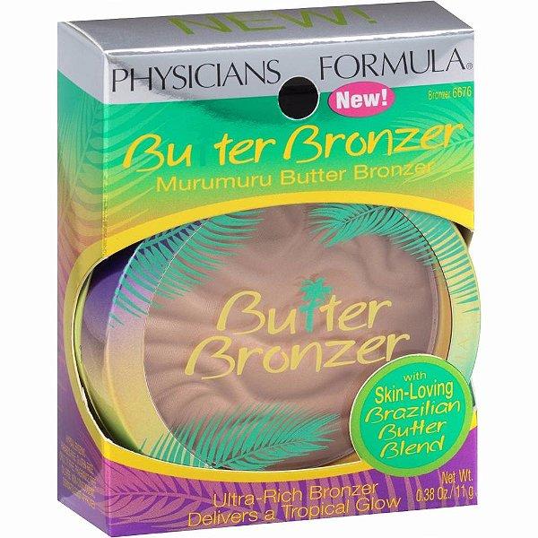 Physicians Formula Pó Bronzer Deep Bronzer PF10598