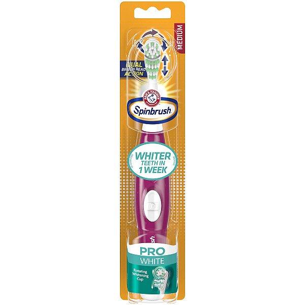 Spinbrush Pro Series Escova Dental