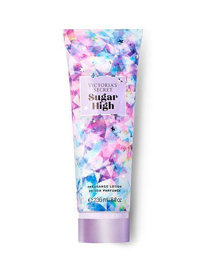 Victorias Secret Sugar High