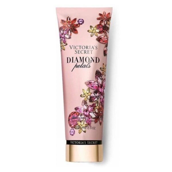 Victorias Secret Diamond Petals