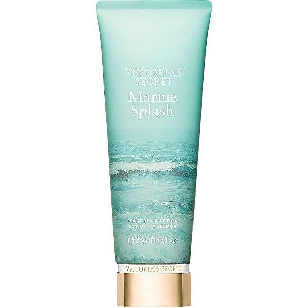 Victoria's Secret Marine Splash