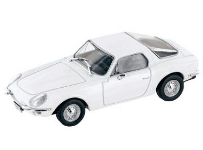 Puma GT (1967)