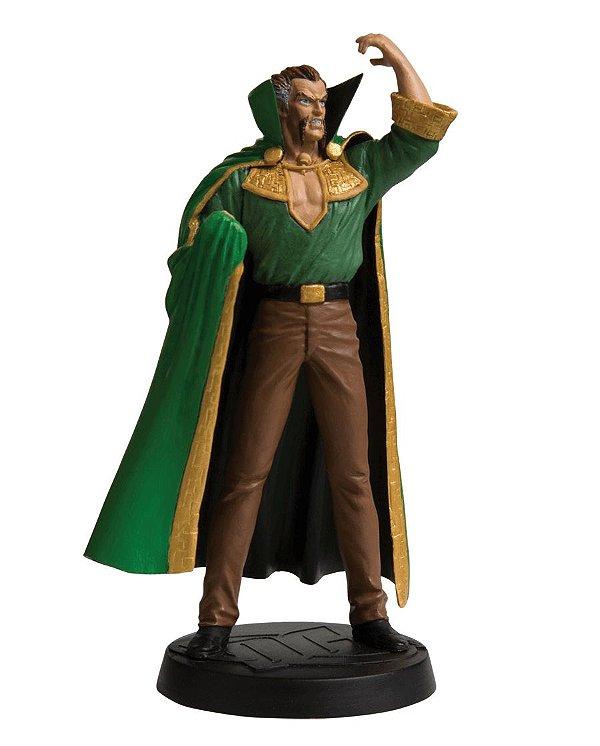 Miniatura DC - Ra's al Ghul