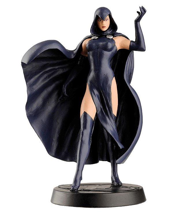 Miniatura DC - Ravena