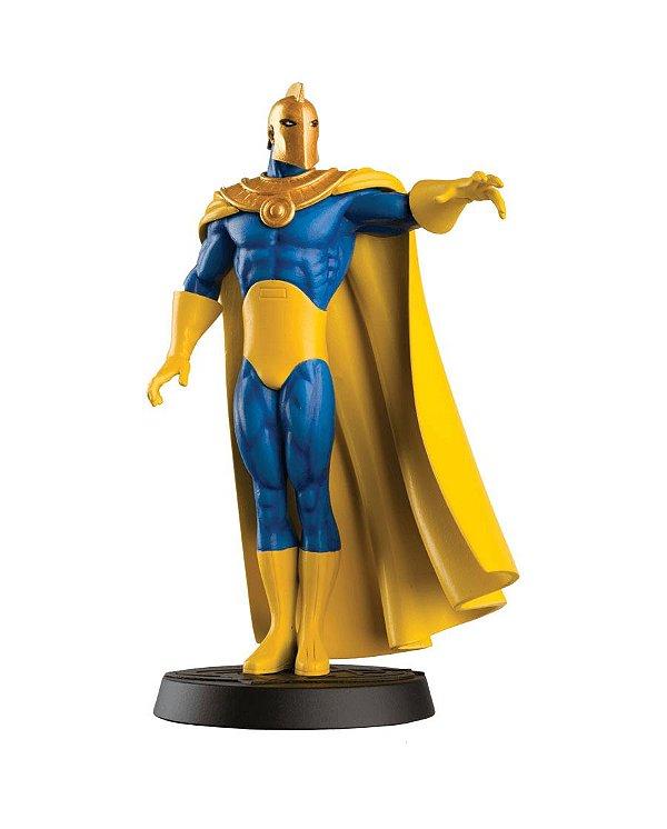 Miniatura DC - Senhor Destino