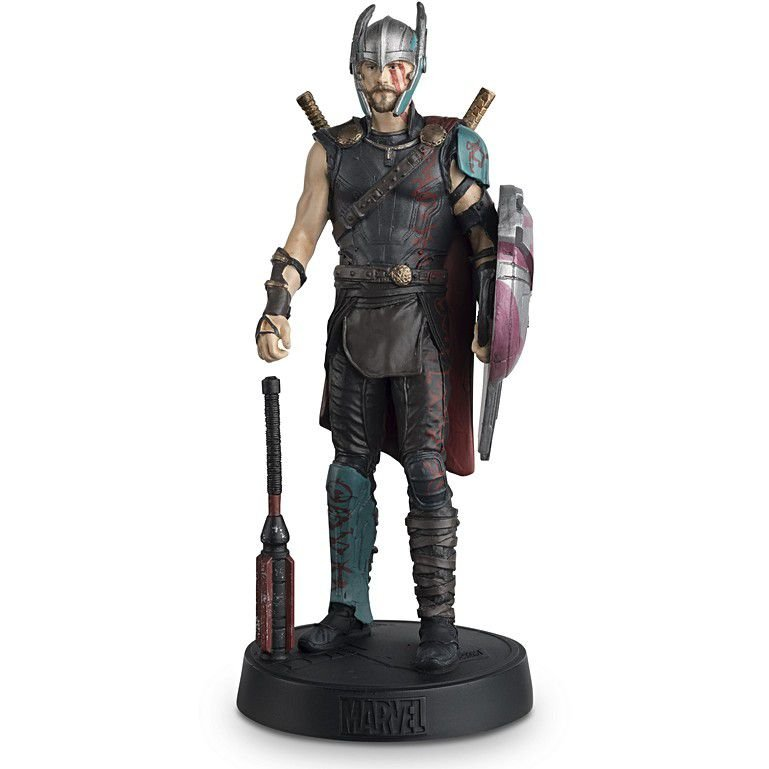 Action Figure - UCM Fase 2 - Thor Ragnarok