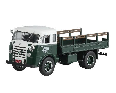 FNM D-9500 BRASINCA