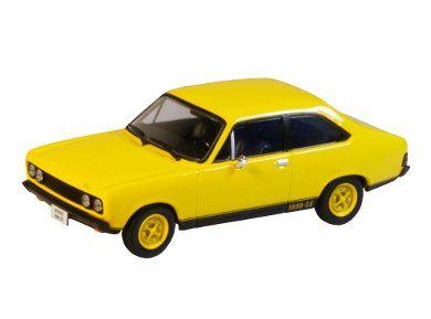 DODGE 1800 SE (1975)
