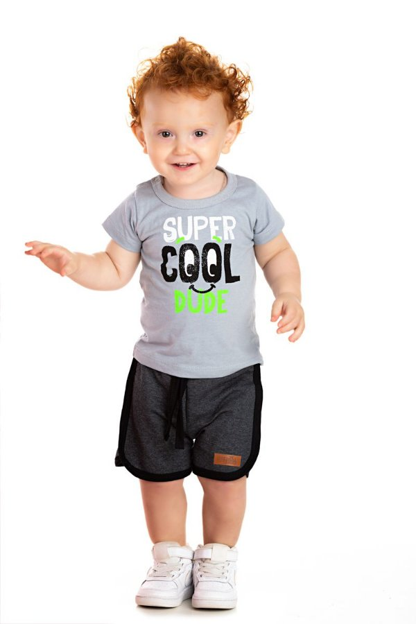 Kit 3 Camisetas Meia Malha Olhinhos P a G