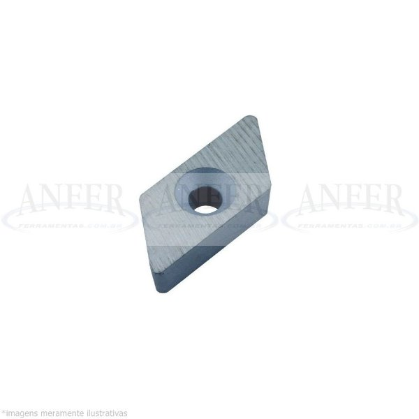 Calço para Suporte de KNUX Externa - R170.5.85