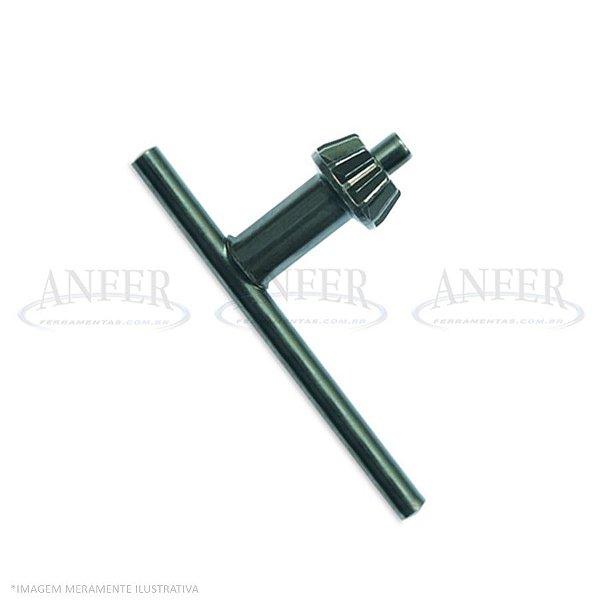 Chave para Mandril Nº1 - 6,5mm