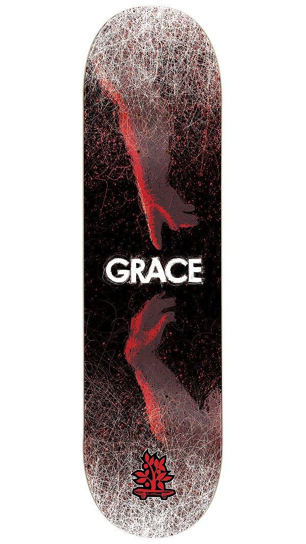 Shape de Skate Grace