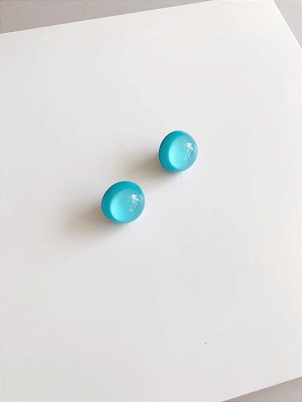 Brinco Azul - Berries Cores