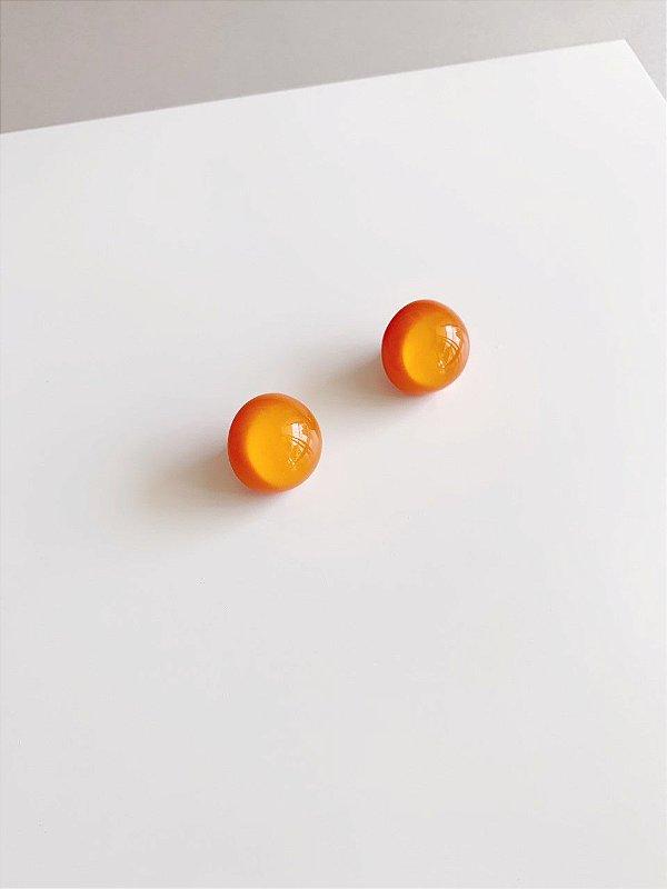 Brinco Laranja - Berries Cores