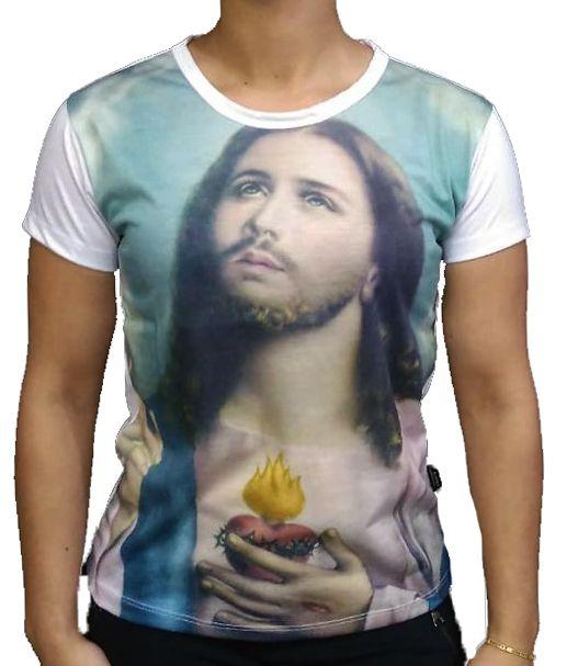 Sagrado Coração de Jesus Cor