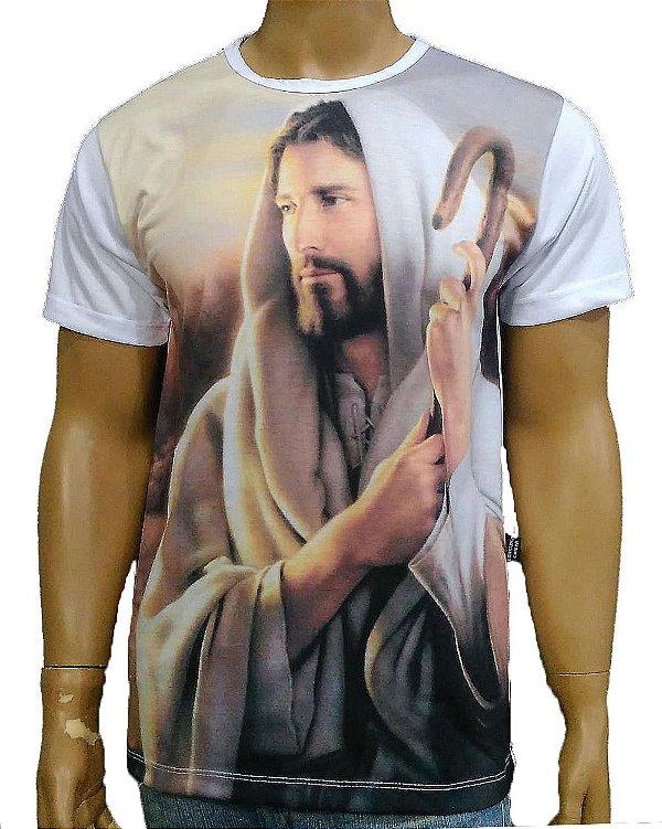 Jesus Bom Pastor