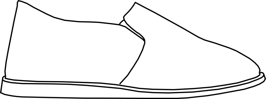Sapatilha Parêa | Saveiro Alta - Personalize