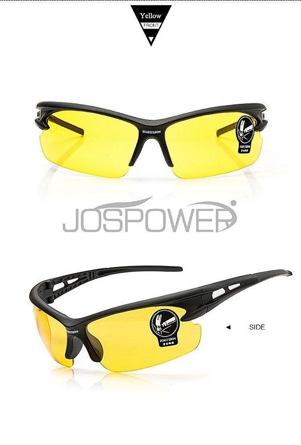 28770b8eee157 Oculos De Sol Esportivo