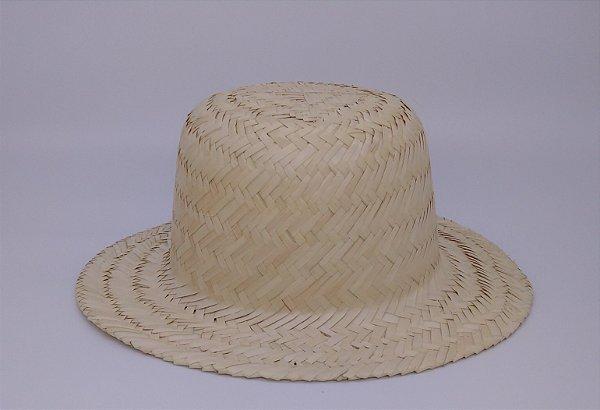 648e217648280 200 chapéu de palha de carnaúba sobralense simplis INFANTIL