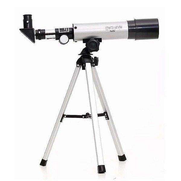 Luneta Terrestre Constellation F36050