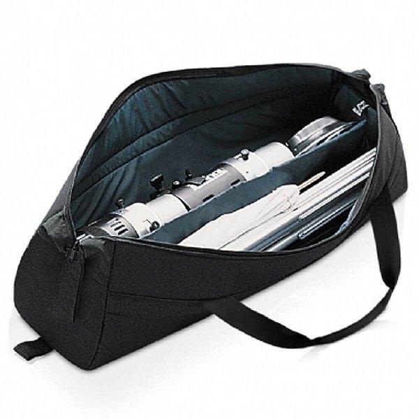 Bag para Tripé Conjunto 160 Alhva
