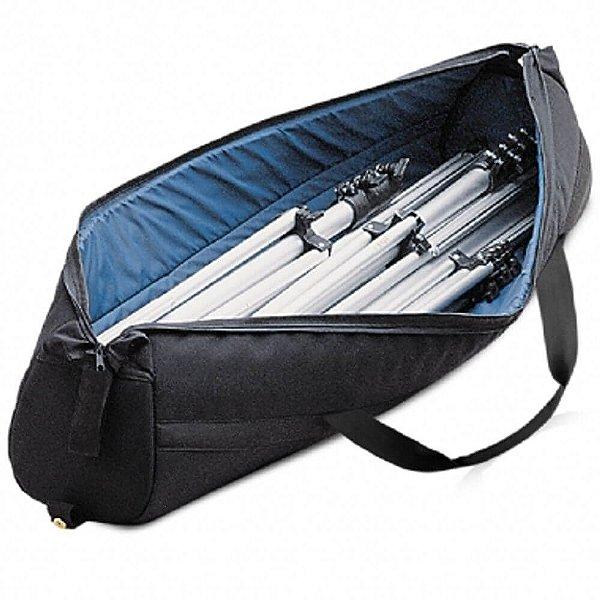 Bag para Tripé 110 Alhva