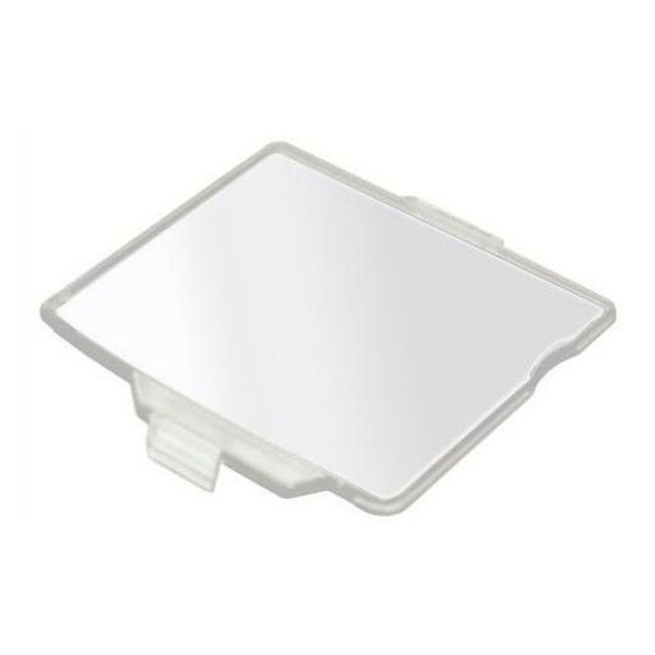 Protetor de LCD JJC LN-700 para Nikon D700