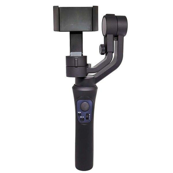 Estabilizador para Celular Weifeng WI-310 Gimbal 3 Eixos