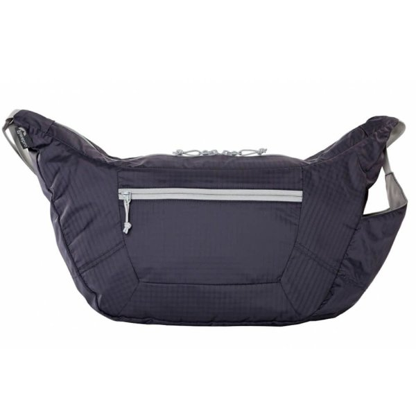 Bolsa Lowepro Photo Sport Shoulder 18L