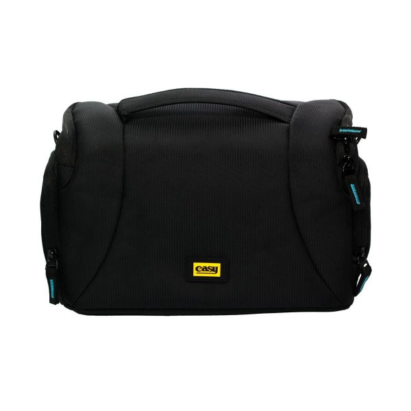 Bolsa Easy EC-8208