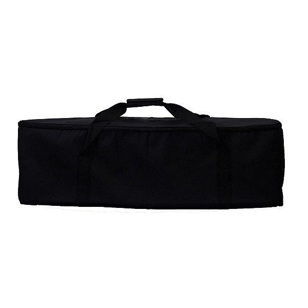 Bag para Tripé Greika B-AGFV 70cm
