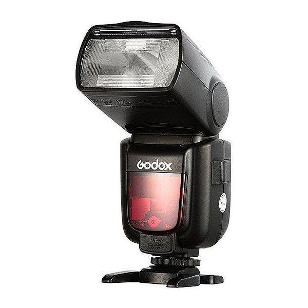 Flash Godox Thinklite TT585s TTL Speedlight para Sony