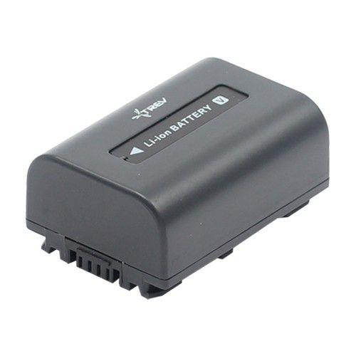 Bateria Trev BL213 Similar Sony NP-FV50