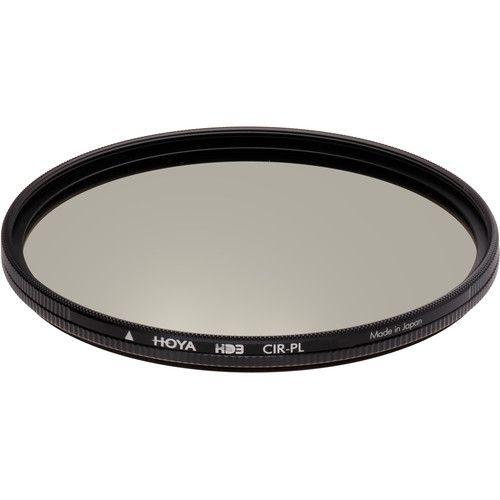 Filtro Polarizador Circular Hoya 72mm