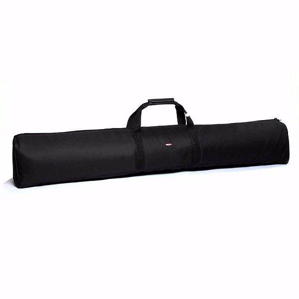 Bag para Tripé West 110cm