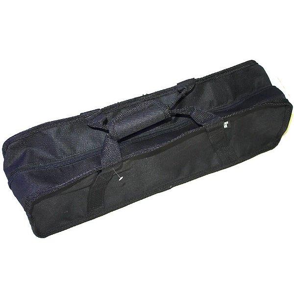 Bag para Tripé Proteção 033 Tamanho P 48cm