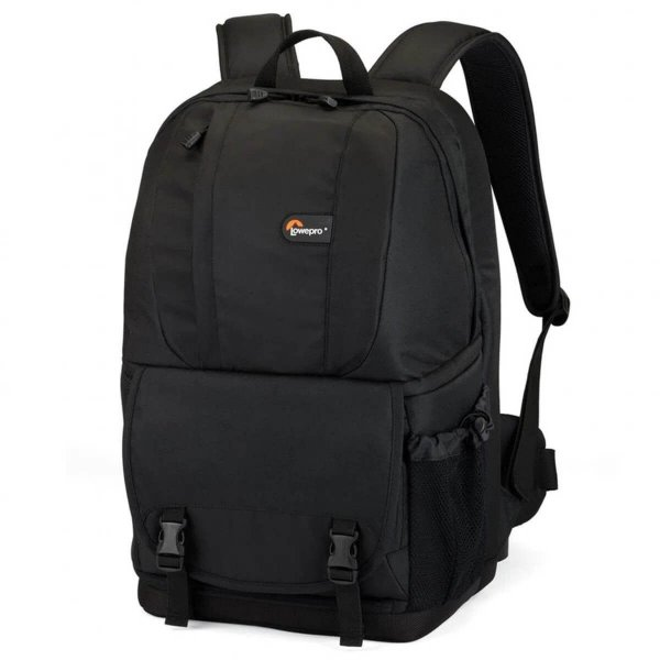 Mochila Lowepro Fastpack 250 Seminova