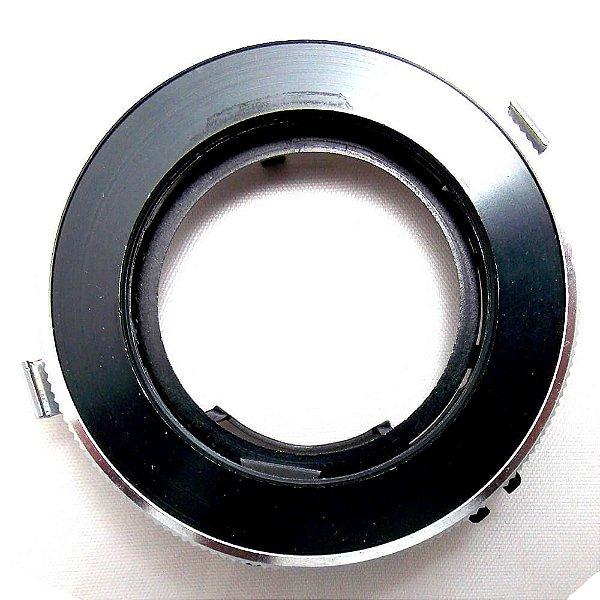 Anel Adaptador de Lente Tron M42 para Câmera Olympus OM1