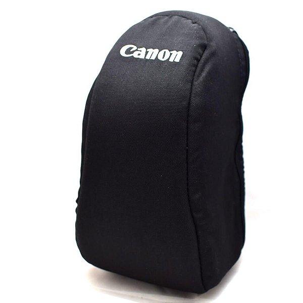 Porta Lente Alhva 70-200 para Canon