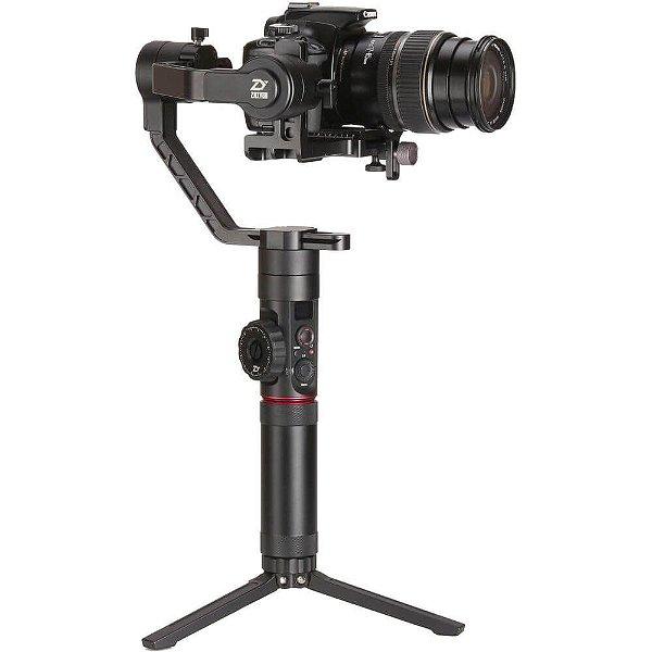Estabilizador para Câmera Zhiyun-Tech Crane 2