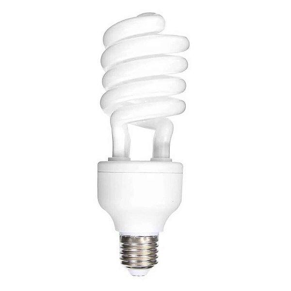Lâmpada de Luz Fria 45W 110v