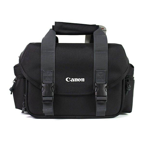 Bolsa Canon 300DG Seminova
